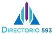 Directorio593