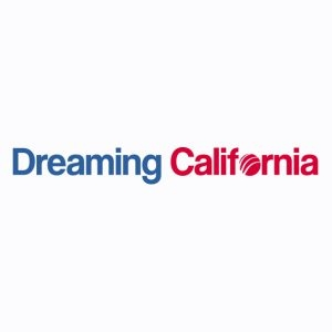 Dreaming California Language Travel