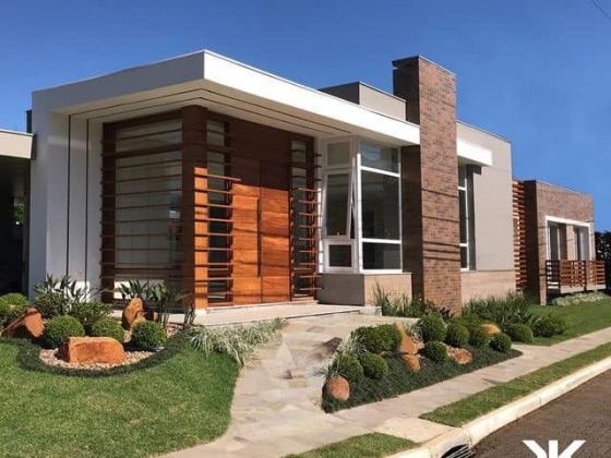 Home Design 593