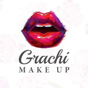 Grachi Make Up