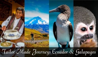 Equator Face Travels & Expeditions
